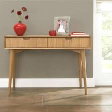 Gumtree Console Table Hallway Console Table Furniture Solid Oak Gumtree Extra Large With