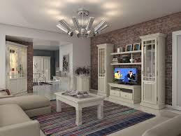 landhausstil modern wohnzimmer haus renovierung mit modernem innenarchitektur schönes