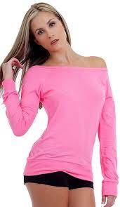 light pink top women s womens long sleeve light sweat shirt sanford top rated custom t