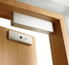 doors magnet u0026 internal folding doors internal doors magnet trade