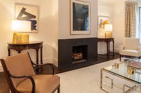 Fifth Avenue Home Decor Interiors Brett Design Inc Interior Design Home Decor