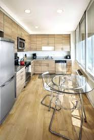 1 bedroom apartments for rent in jersey city nj style home 1 bedroom apartment for rent in jersey city nj apartment 1 1 bedroom