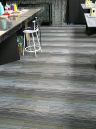 secondhand carpet tiles design ideas mcmats second hand carpets