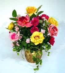 Floral Arrangements Centerpieces 23 Best Silk Floral Arrangements U0026 Centerpieces Images On