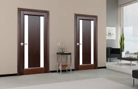 interior door designs for homes interior apartment entry doors dining room design ideas 28