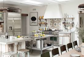 country kitchen design ideas 100 kitchen design ideas pictures of country kitchen decorating