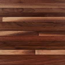 butcher block counter tops maintain your butcher block counter american walnut butcher block countertop 12ft