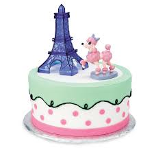 interior design paris themed cake decorations excellent home