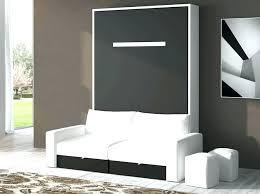 lit bureau armoire armoire canape lit clubfit me