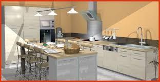 agencement de cuisine modele agencement cuisine inspirational agencement de cuisine