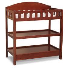 Baby Cribs And Changing Tables by Baby Crib Changing Table Combo Superior Baby Crib Combo Changing