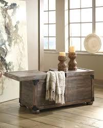 furniture cool brandywine furniture wilmington home design