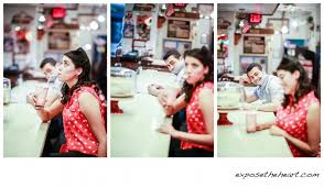 san antonio photographers san antonio wedding photographers expose the heart we are san