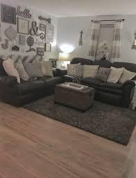 living room couch decor minimalist living room decor classic