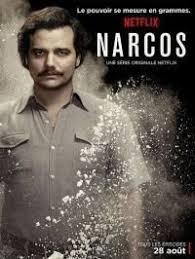 Starsky Et Hutch Streaming Regarder Narcos En Streaming Illimité Gratuit