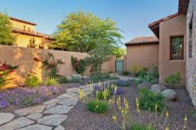 Arizona Landscape Ideas by Arizona Landscape Ideas Google Search Desert Landscaping