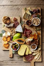 cheese plate how to make an affordable cheese plate popsugar food