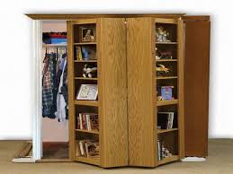 door hinges interior kitchen cabinet hinges within astonishing