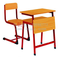 Office Furniture Chairs 2016 Wholesale Furniture Classroom Desks And Chairs For