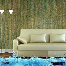 special wall paint great texture design for wall asian paints home ideas best paint