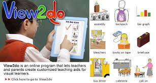 picture cards do2learn educational resources for special needs