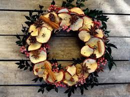 best 25 apple wreath ideas on fall door wreaths diy
