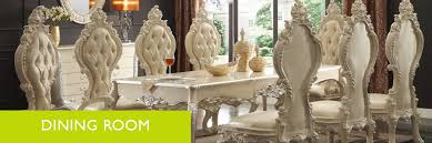 modern contemporary and traditional furniture bellissi