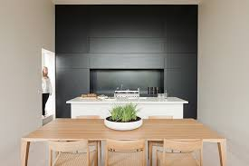 Minimalist Kitchen Cabinets Contemporary Kitchen Cabinets That Redefine Modern Cook Room