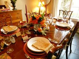Formal Dining Room Table Setting Ideas Formal Dining Table Decorating Ideas Internetunblock Us