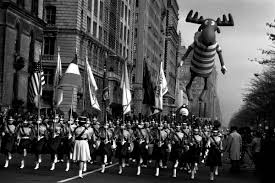 thanksgiving rule old pictures of thanksgiving parades you u0027ll definitely want to see