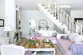 interior design of homes shabby chic design mustafaismail co