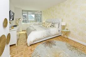 two bedroom apartment new york city apartment two bdrm apt lincoln center new york city ny booking com