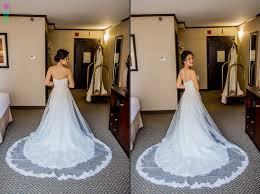 wedding preparation wedding photographs groom preparation ahra