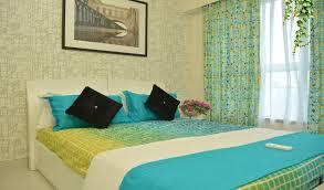 2 bhk flat design 2 bhk flats for sale book 2 bhk in mulund east matoshree nisarg