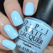 blue shades color opi soft shades 2016 u2013 memyselfandmynails com