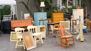 Old Furniture 5 Ways To Reuse Items To Save Money And Reduce Waste