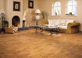 top 6 eco friendly flooring trends