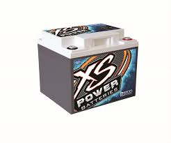 lexus hybrid battery repair uk restoring an agm battery u2013 fact battery reconditioning blog