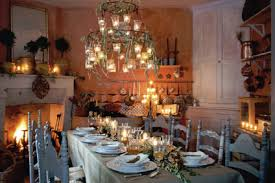 Hall Decoration For New Year by Celebrate The New Year With French Style