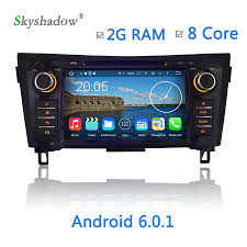 nissan armada headrest dvd player compare prices on nissan qashqai dvd player online shopping buy
