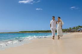 Dreams Palm Beach Resort by Serpc Bridegroom Beach 4 Jpg
