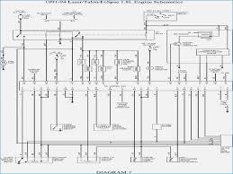 mitsubishi triton wiring diagram somurich