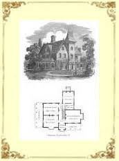Old English Tudor House Plans Where Can I Find Old Floor Plans For My House New Home Plans That