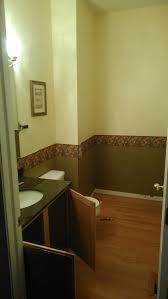 bathrooms design accessible bathroom compliant remodel geneva il