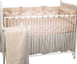 Woodland Nursery Bedding Set by Amazon Com Cotton Tale Designs Tea Party Bedding Set 8 Piece Baby