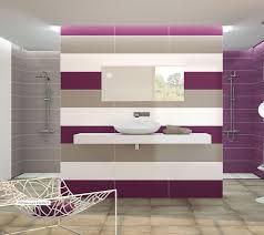 141 best bathroom purple pink images on pinterest bathroom