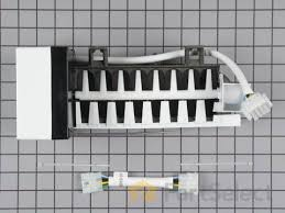 frigidaire 5303918277 replacement ice maker partselect
