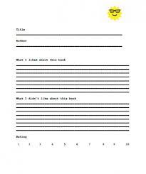 6 grade reading worksheets worksheets