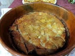 cuisine romaine antique week end à narbonne acte i la cuisine romaine carnets