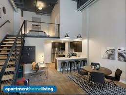 luxury 1 bedroom apartments charlotte nc maverick luxury minneapolis apartments for rent minneapolis mn